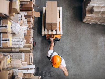Складирование станет еще дороже. Проверьте 5 факторов, которые могут ограничить стоимость складирования