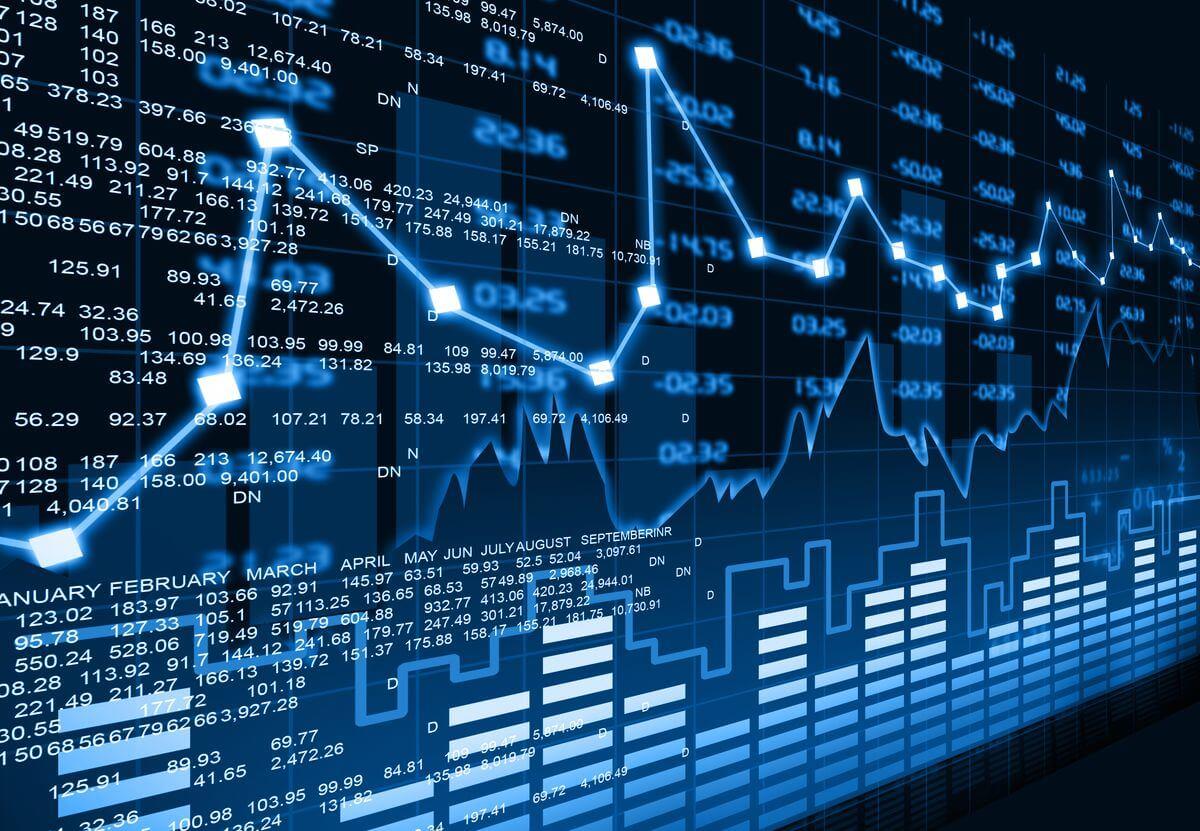 Победители и проигравшие во время пандемии. Как изменится экономика?