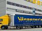 Acționarul majoritar al Waberer's își vinde o parte din acțiuni; noul cumpărător le vinde la rândul său