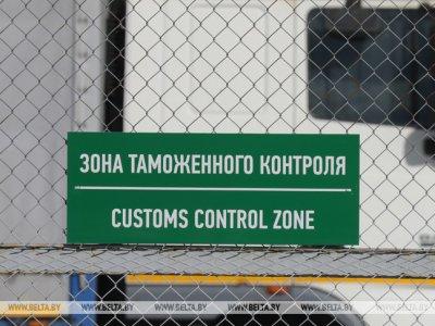 Беларусь продолжит усиленный контроль за перемещением дальнобойщиков и провозом товаров