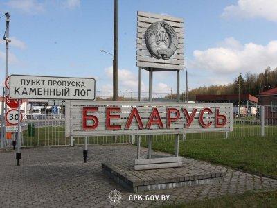 Беларусь требует от прибывающих справку об отсутствии COVID-19. Объясняем, кого это не касается