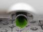 Inginerii spanioli construiesc un motor cu combustie internă…fără emisii
