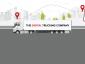 Principalele provocări din industria europeană a transporturilor rutiere de marfă