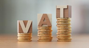 Popularne błędy przy składaniu wniosku o zwrot VAT – czego unikać, aby odzyskać pieniądze?