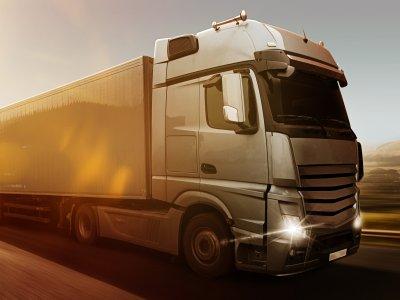 Transport międzynarodowy – przyszłość światowego handlu