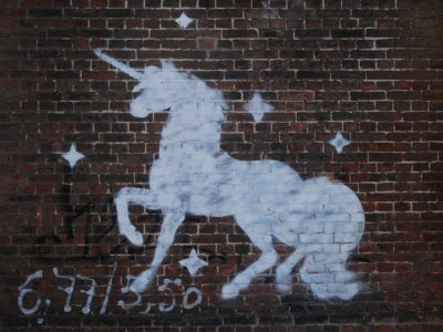 A unicorn is born in LATAM! E-commerce news by Nabil