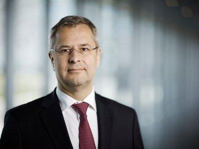 Maersk bricht Zusammenarbeit mit DB Schenker wegen versuchter Kundenabwerbung ab