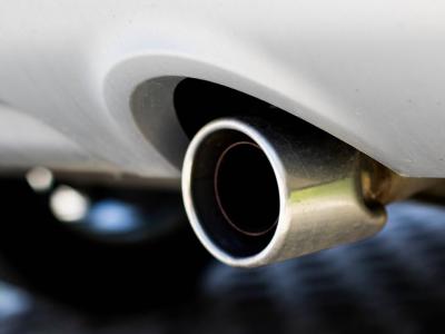 Paliwo ze spalin? Dzięki nowej technologii CO2 może zastąpić ropę