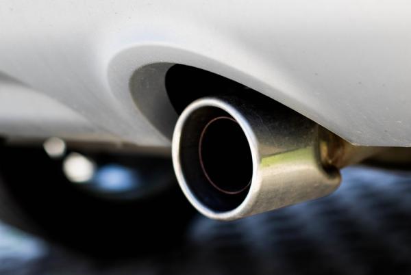 Lang-LKW könnten die Dekarbonisierung des Transportsektors beschleunigen