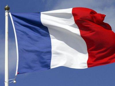 Restricții în Franța | Șoferii trebuie să prezinte acest document