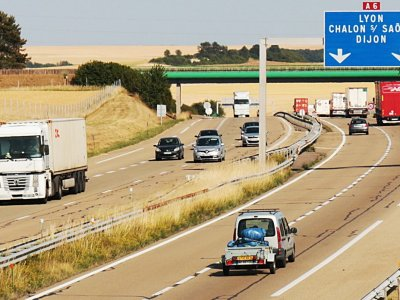 France clarify driver rest-period rules and announce fines