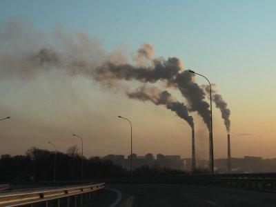 Wird die CO2-Abgabe zu einem Konflikt mit der WTO führen?