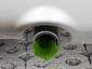 Ausgezeichnete Erfolge für mehr Nachhaltigkeit in der Logistik