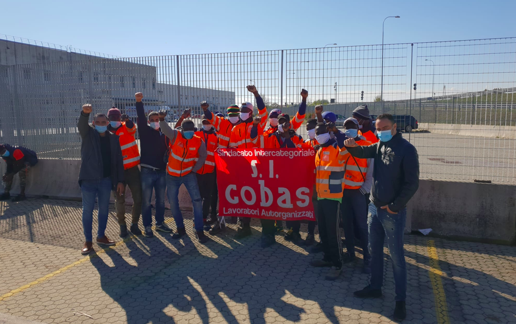 Włosi rozpoczną dziś strajk generalny. Protestuje branża transportowa i pracownicy autostrad