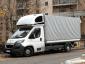 Запрет на ночлег в транспортном средстве до 3,5 т введет также Бельгия? Транспортные ассоциации «за»
