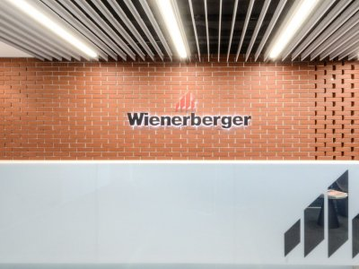"""Wienerberger România: """"Digitalizarea a fost și este o prioritate pentru noi."""""""