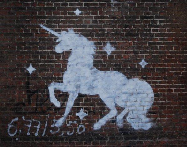 Un nou unicorn în comerțul online   Cele mai noi știri din e-commerce