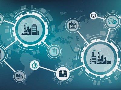 6 ключевых факторов, которые помогают определить устойчивость цепочки поставок