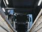(Video) Testarea noilor modele Scania V8 a fost realizată în secret, timp de 2 ani, în pădurile suedeze