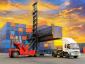 Страхование грузоперевозок спасут современные цифровые технологии и коробочное страхование грузов