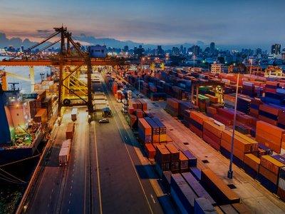 Experții din logistică nu sunt optimiști cu privire la revenirea economică în 2021