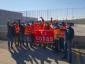 Italia | Grevă generală în transporturi astăzi