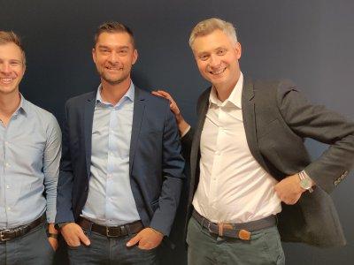 Shippeo übernimmt oPhone und erhöht seinen Marktanteil in Europa