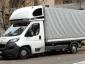 Draudimas nakvoti transporto priemonėje iki 3,5 bus įvestas ir Belgijoje? Transporto asociacijos palaiko šią idėją