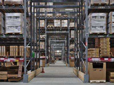 Zwei von drei Unternehmen importieren Halbleiter