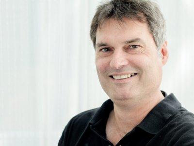 """Interview: """"Wir möchten mithelfen, insbesondere im deutschen E-Commerce einen Paradigmenwechsel herbeizuführen."""""""