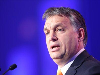 """Budapeszt skarży Pakiet Mobilności. """"Nowe przepisy nie rozwiązują problemów, a wręcz pogarszają sytuację"""""""