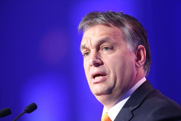"""Budapeszt skarży Pakiet Mobilności. """"Nowe przepisy nie rozwiązują problemów, a wręcz pogarszają sytu"""