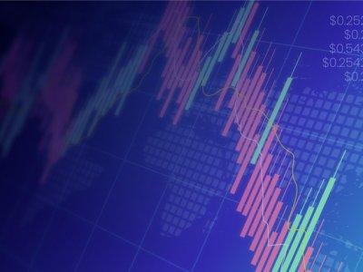 Глобальные цепочки добавленной стоимости меняются на региональные
