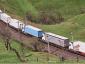 Austria | Tarife mai mici pentru transportul rutier de marfă prin RoLa