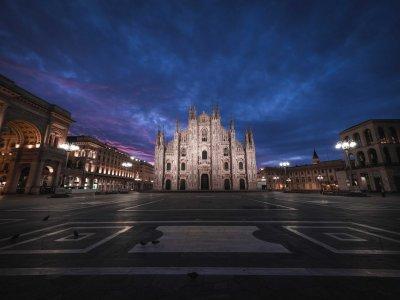 Italia și Belgia introduc restricții similare Franței