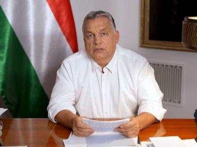 Magyarországon is éjszakai kijárási korlátozást vezetnek be