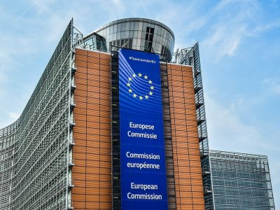 EU Commission: tachograph data can't be used to punish drivers for speeding