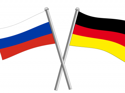 Jeśli jeździsz do Rosji – mamy coś dla Ciebie! Niemiecka spedycja poszukuje przewoźników na ładunki z Niemiec do Rosji. Gwarantuje 30-dniowy termin płatności