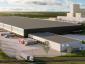 XPO Logistics i Danone otworzą nowe, inteligentne centrum dystrybucyjne
