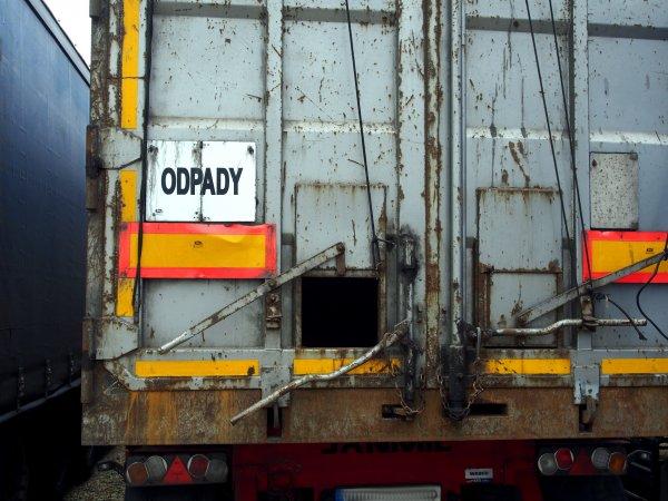 W tej branży załadowcy konkurują o przewoźników, bo brakuje firm z zezwoleniami na transport