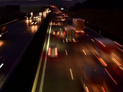 Transport & logistics law: the EU mobility package – what you should know