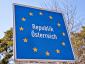 Увеличение австрийских дорожных сборов для грузовиков. Скидка для грузовиков Евро-6 останется