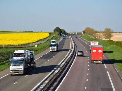 Raport Transport Intelligence | Cum arată piața europeană de transport rutier de marfă în acest moment?