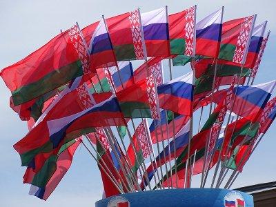 Сильная интеграция Беларуси с российской экономикой. Почему не с ЕС?