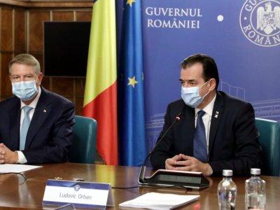 Román kijárási tilalom: a járművezetők a határon kapnak igazolást