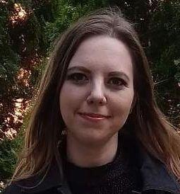 Анастасия Шкуро
