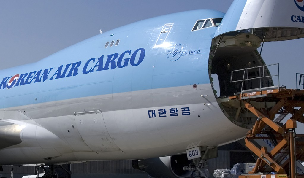 IATA AGM report: air cargo volumes to bounce back in 2021