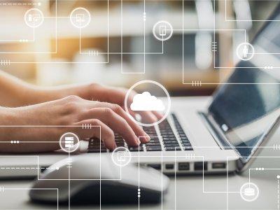 Mała firma w chmurze? Przegląd 5 przydatnych aplikacji chmurowych dla małej firmy od giganta