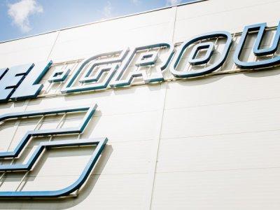 Nagel-Group verkauft operatives Geschäft in Belgien, den Niederlanden und Italien an die STEF Group