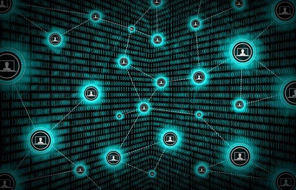 Smart Data in der Logistik – Investitionen in KI-Plattformen oder in IoT-Technologien?